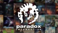 Paradox собирается экспериментировать с продажей игр за пределами Steam