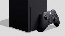 Xbox Series X будет поддерживать аппаратное ускорение звука