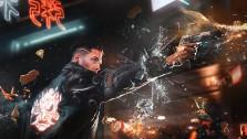 В день релиза Cyberpunk 2077 появится в облачном сервисе GeForce NOW