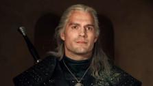 Netflix представила актёров на роли Ламберта, Эскеля и других персонажей «Ведьмака»