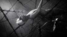 Армия Дочерей против Других — сюжетный трейлер мрачной пошаговой стратегии Othercide