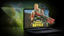 После выхода из ЗБТ облачный сервис GeForce NOW привлёк больше миллиона геймеров