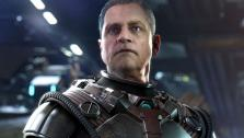 Crytek и авторы Star Citizen пришли к соглашению по иску о движке CryEngine