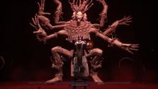 Боевик Hellpoint получил бесплатную главу-продолжение до выхода самой игры