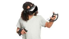 VR-шлем Index вернётся в продажу до выхода Half-Life: Alyx, но в сокращённых объёмах из-за вспышки коронавируса
