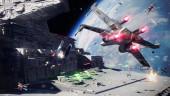 Kotaku: в прошлом году EA отменила спин-офф Star Wars Battlefront