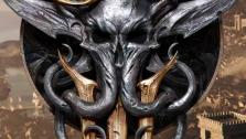 Утечка: Baldur's Gate III должна стартовать в 2020-м через ранний доступ