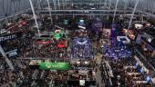 Мэр Бостона попросил Sony вернуться на выставку PAX East
