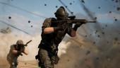 Бунт в сообществе PUBG: игроки недовольны состоянием игры и призывают разработчиков к ответу