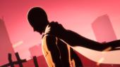 One Punch Man: A Hero Nobody Knows — релизный трейлер и анонс сезонного абонемента