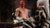 Как создавали соски Питера Паркера в Marvel's Spider-Man — рассказывает моделер Insomniac