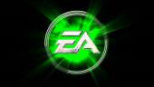 EA пропустит GDC 2020 — компания отменяет все малозначительные события из-за коронавируса