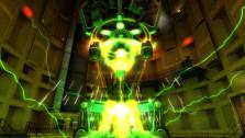 Финальная версия Black Mesa стартует 5 марта