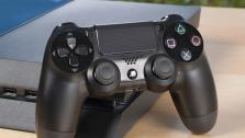 Sony запатентовала датчики для геймпада PS5, отслеживающие потоотделение и сердцебиение игрока