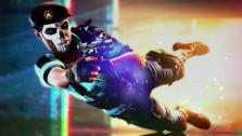 Разработчики Rainbow Six Siege хотят сделать игру условно-бесплатной