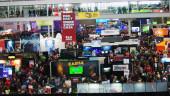 CD Projekt RED, PUBG Corp., Capcom и Square Enix отменяют планы на PAX East из-за коронавируса