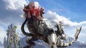 Horizon: Zero Dawn для PC обнаружили на французском Amazon