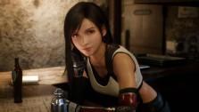 Ближайшие игры Square Enix не будут эксклюзивами некстгена