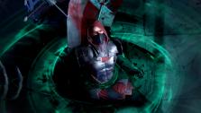 В марте выйдет «Делириум» — первое из четырёх DLC 2020-го для Path of Exile
