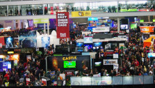CD Projekt RED, PUBG Corp., Capcom и Square Enix отменяют планы на PAX East из-за коронавируса