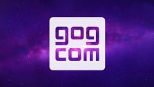Теперь GOG.com готов вернуть деньги за игру, даже если вы её прошли