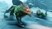 Пушки, любовь и тентакли — анонс второго DLC для Borderlands 3. Игра выйдет в Steam 13 марта
