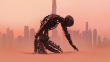 Эксклюзив: локализованные постеры третьего сезона «Мира Дикого Запада»