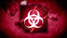 Plague Inc. для iOS сняли с продажи в Китае — возможно, из-за коронавируса
