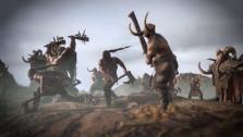 Улучшенный интерфейс и семейство каннибалов — новые подробности о разработке Diablo IV