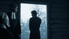 Интерактивный хоррор-фильм The Dark Pictures: Little Hope запустится этим летом