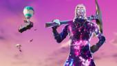 Epic Games обвинила аналитическую фирму SuperData в крайне неточных данных о доходах Fortnite