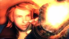 Для переиздания Final Fantasy III выпустили большой патч впервые за шесть лет