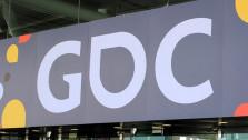 Конференцию разработчиков GDC перенесли на лето из-за коронавируса
