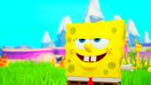 Шесть минут из ремейка SpongeBob SquarePants: Battle for Bikini Bottom с PAX East 2020