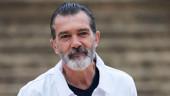 СМИ: Антонио Бандерас снимется в фильме по Uncharted