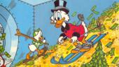 Спустя семь месяцев DuckTales Remastered вернулась в продажу