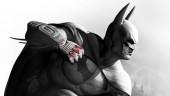 Новая игра про Бэтмена будет перезагрузкой серии, а не новой частью Arkham, считают поклонники