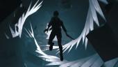 Гусь позарился на игру года, а Resident Evil 2 не получила ничего — номинанты на премию BAFTA 2020