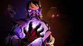 У «рогалика» Curse of the Dead Gods появятся консольные версии