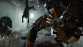 Каски в Half-Life: Alyx защищают вас от языков барнаклов