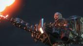 Завтра Capcom покажет геймплей Resident Evil 3 в прямом эфире