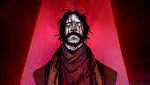 Ни слова про Лавкрафта — викторианский стелс-вестерн Alder's Blood скоро выйдет на PC и Switch