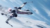 В базе данных PlayStation Network заметили неанонсированную игру по «Звёздным войнам»