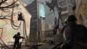 Новички в Valve надеются, что Alyx — не последняя Half-Life, над которой они поработают