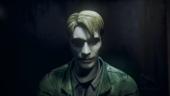 Фанатский концепт-трейлер Silent Hill 2 VR