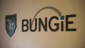 Bungie переводит своих сотрудников на работу из дома в связи с коронавирусом