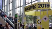 Из-за коронавируса отменили SXSW 2020, Minecraft Festival и несколько киберспортивных состязаний
