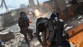 Утечка: ролик о Call of Duty: Warzone с геймплеем, подробностями и спасительным ГУЛагом