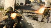 Call of Duty: Warzone не выйдет на PlayStation 4 в России
