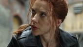 Заключительный трейлер фильма «Чёрная Вдова»